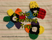 Teething_thumbnail_small_best_fit