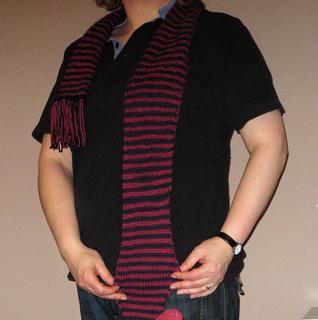 Trefoil_scarf_small2