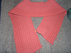 Morehouse-scarf_small