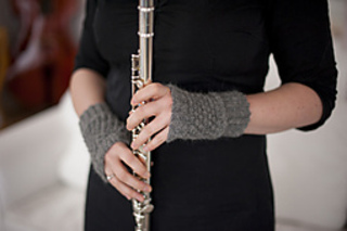 Flute_small2