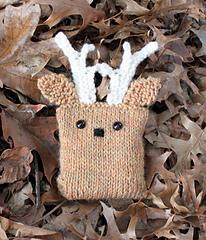 Deerbeanbag2_small