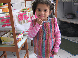 Img_1586_small2