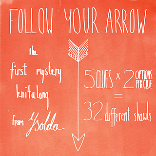 Followyourarrow_square_medium2_small2