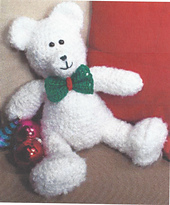 Fuzzy_christmas_bear_small_best_fit