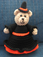 Witchbear_small