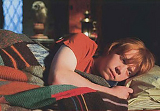Ron_weasleys_knitted_blanket_small2