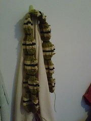 Caterpillar_scarf_small