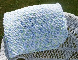 Ravelry Quick And Easy Crochet Baby Mason Blanket Pattern By Kay Baxter