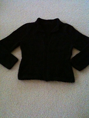 Black_sweater_small