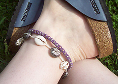 Gizeh-birkenstock-pewter-sandals-shell-crochet-anklet_small