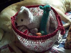 Toy-tote-tony-crochet-plastic-plarn_small