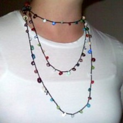 Newnecklace-300x224_small