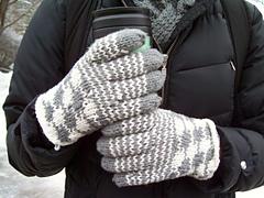 Gloveswithmug_small