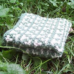 Greendishclothfolded_small