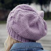 Ministik_hat_small_best_fit