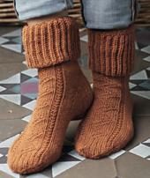 Tate_socks_small_best_fit
