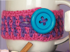 Crochet_mug_hug_small