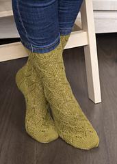 Socks_2_copy_small