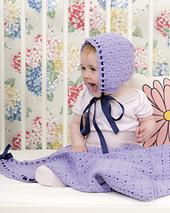 Baby_purple_bonnet_1_copy_small_best_fit