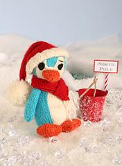 Penguin1_small