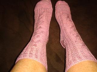 Socks_for_brenda__2__small2