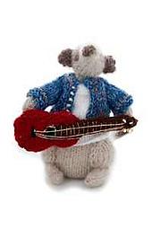 Musical-meerkat-yarn-kit-990-p_small_best_fit