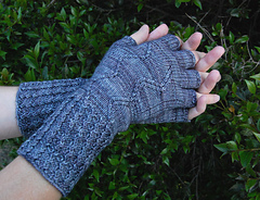Gloves_3_small