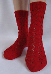 Hearts_socks_redo3_small_best_fit