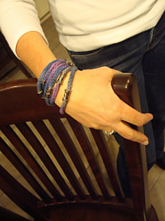 Wrapped-bracelet_small2