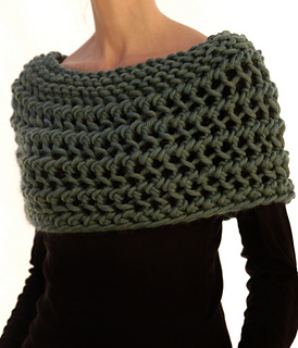 Openworkcapelet_small2