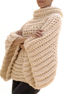 Crochetsweaterfront_small2