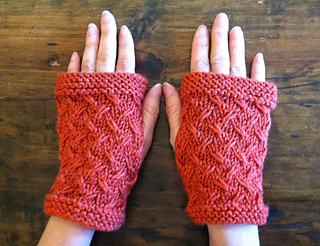 Wildoatsfingerlessmitts1_small2