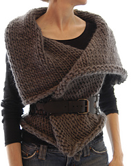 Magnum_reversible_vest__1_1_small
