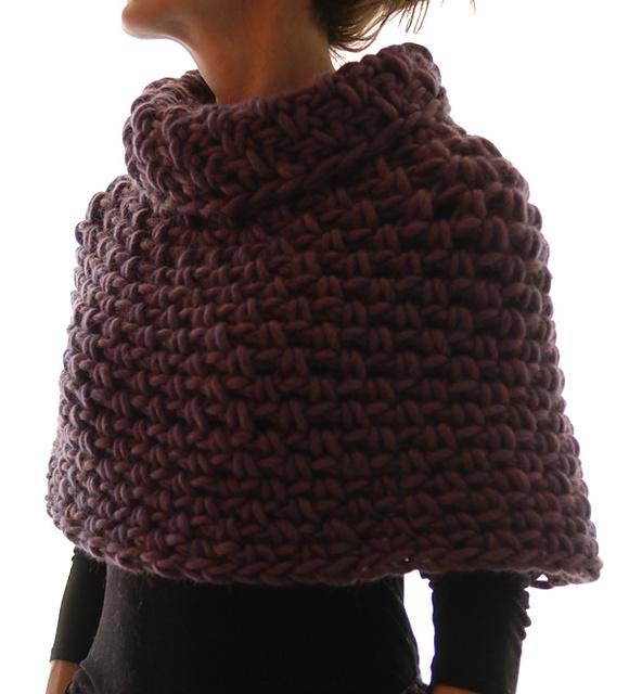 Ravelry Knit 1 La Patterns