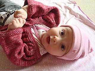 Josepine_in_sweater_3_small2