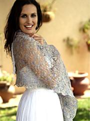 Isadora_shawl_small