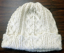 Cabled_hat_small_best_fit