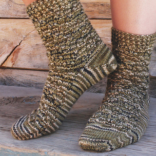 A1-lok-110072-ratan-socks-800_small2