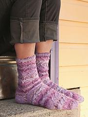 Streamer_socks_800_1__small