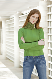 Seagrass_cowl_low_res_small_best_fit