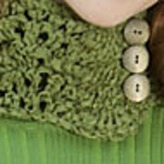 Sea_grass_cowl_cu_small2