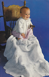 Baby_book_4_small_best_fit