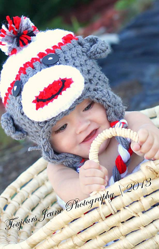 Sock_monkey_hat_medium