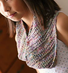 Mil_cowl_5_small