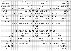 Butterfly_lace_chart_small