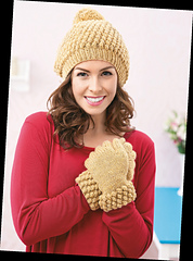 Bobble_hat_and_mittens_small