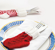 Cutlery_holders_small_best_fit