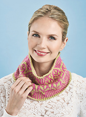 Lovely_leaves_cowl_small
