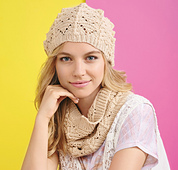 Hat_and_cowl_small_best_fit