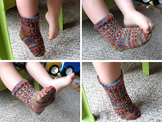 Raindrop_socks_small2
